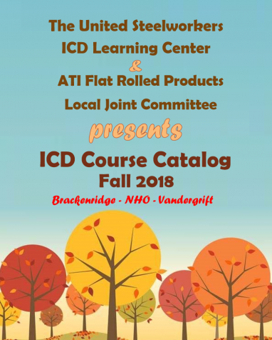 ATI -- Course catalog COVER Fall 2018.png
