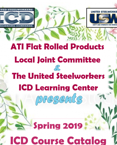 ATI Course Catalog Spring COVER PIC.png