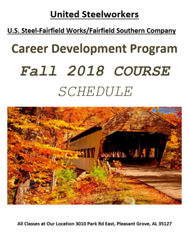 Fairfield 2018 fall COVER PHOTO.png