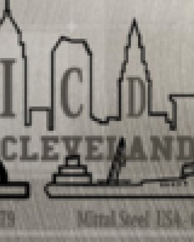 cleveland-works cover.png